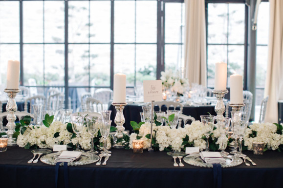 organiser evenement paris fleurs fleuriste bouquet spécialiste jardin decoration organise event flower florist fresh